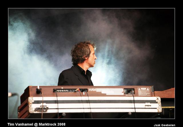 Guy Van Nueten