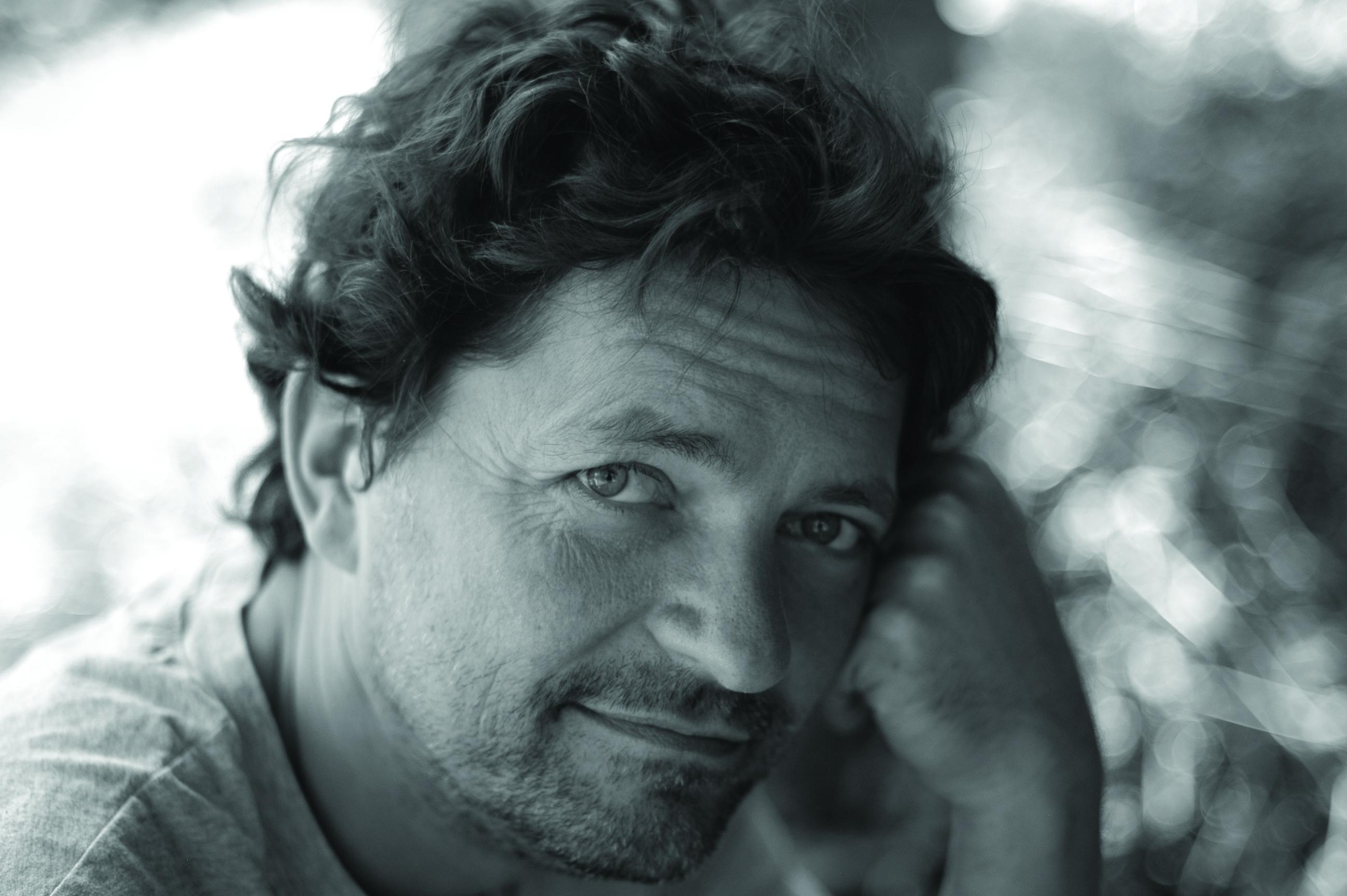 Frédéric Vercheval