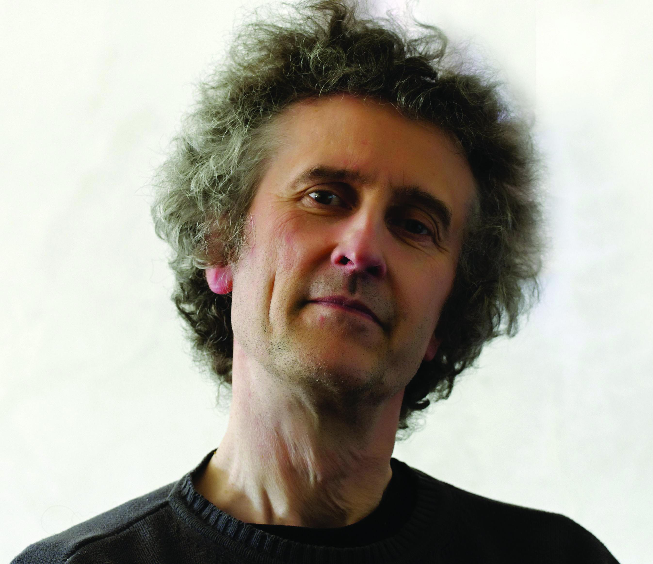 Michel Herr