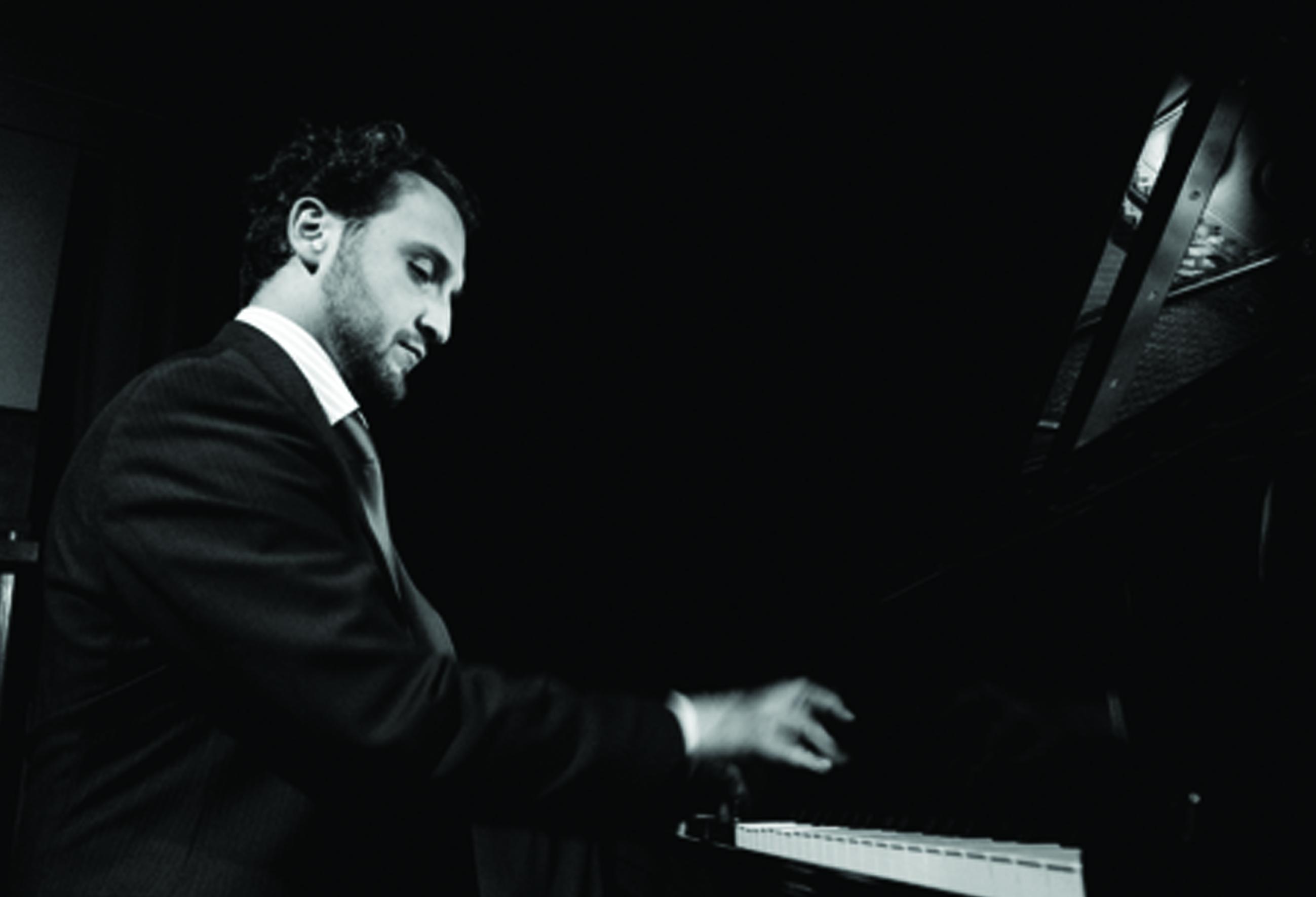 Stéphane Orlando